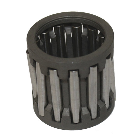 Picture of Falcon & Roller Slide Needle Bearing