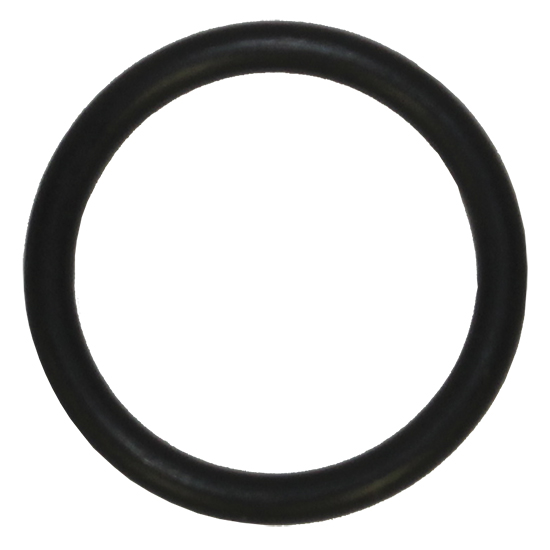 Picture of Falcon & Roller Slide Counter Shaft O-Ring