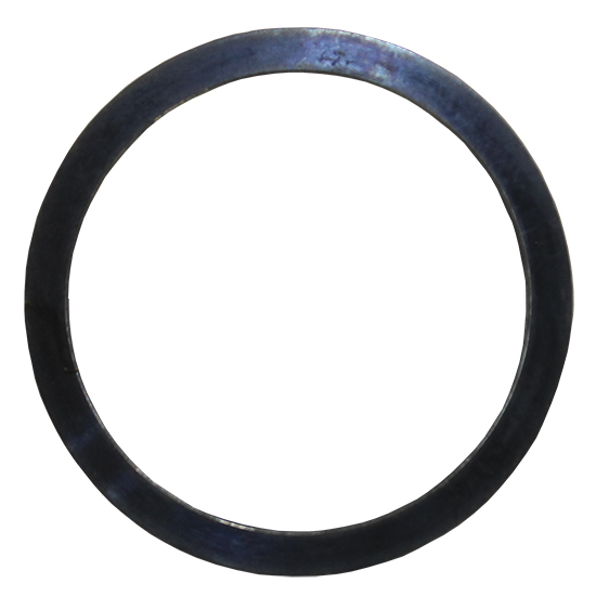 Picture of Falcon & Roller Slide Clutch Gear Bearing Retaining Ring