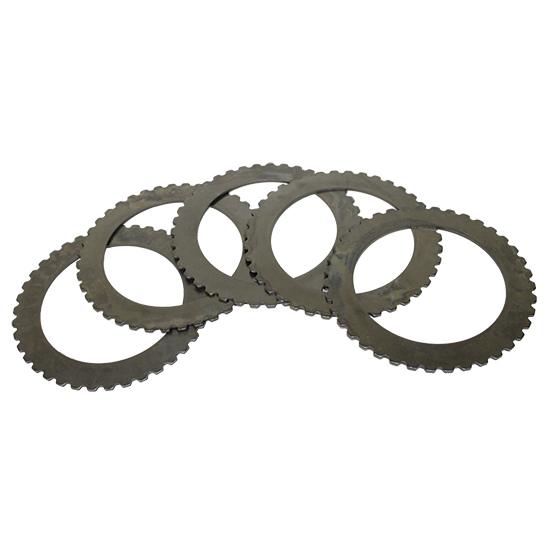 Picture of Falcon Steel Clutch Disc Pack (5)