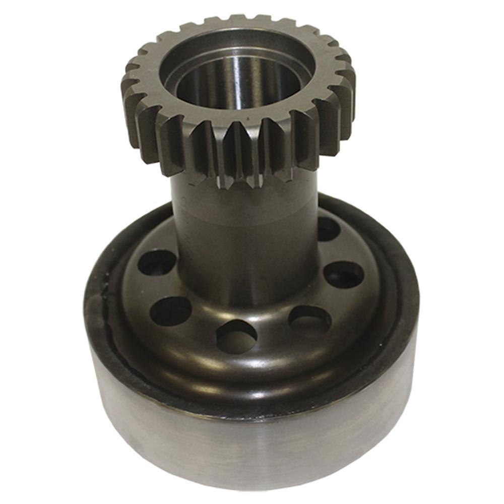 Picture of Falcon & Roller Slide Clutch Gear