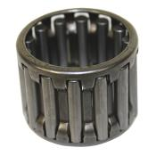 Picture of Falcon & Roller Slide Clutch Gear Needle Bearing (2 Req)