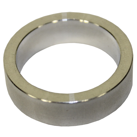 Picture of Falcon & Roller Slide Clutch Gear Spacer