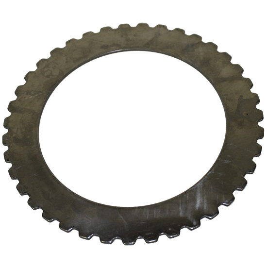 Picture of Falcon & Roller Slide Steel Clutch Disk - Each (5 Req)