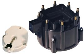 Picture of Proform Distirbutor Cap & Rotor Kits