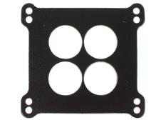 PRP Carb Gasket - 4 Hole
