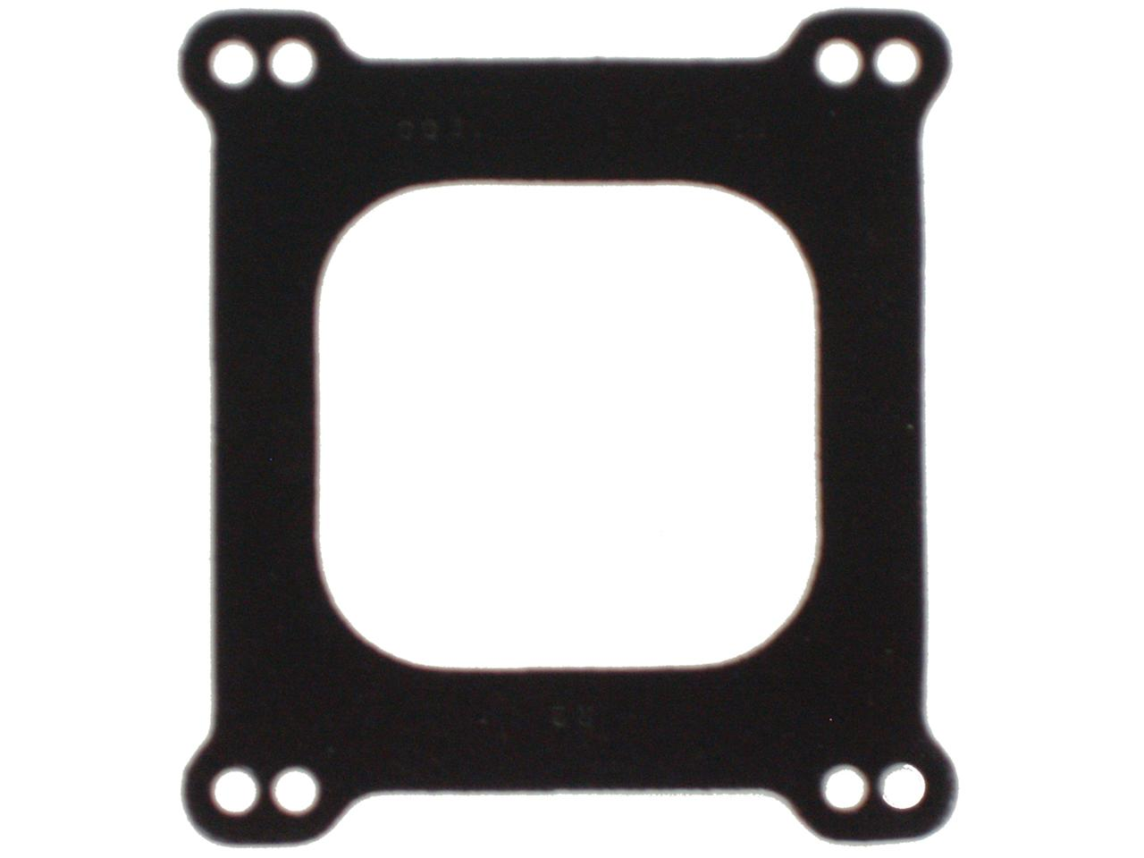 Picture of PRP Carb Gaskets