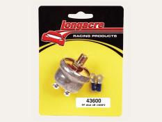 Picture of Longacre Low Oil Pressure Ignition Shut Off Switch