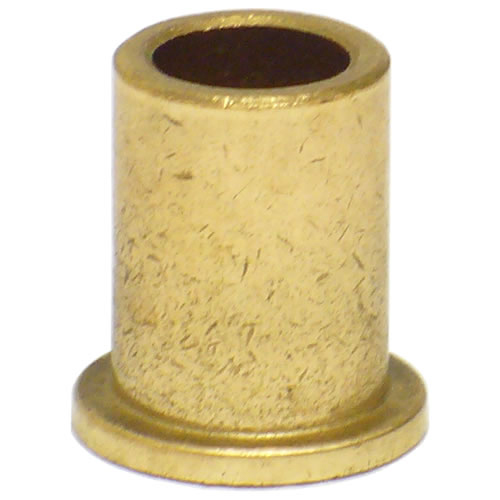 Picture of Brinn Idler Bushing - (Bronze Flanged)