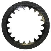Picture of Bert Clutch Disc - (Each)