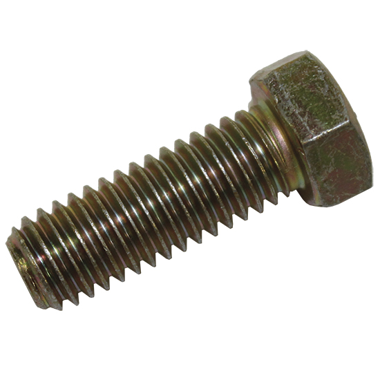 "Picture of Bert Hex Socket Cap Screw - Coarse - (7/16"" x 1-1/4"")"