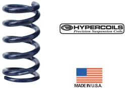 "Hypercoil Conv. Front 5"" x 9.5"" 450#"