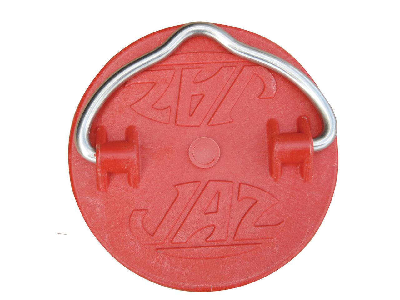 Picture of Jaz Fuel Cell Cap