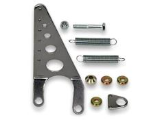 Picture of Moroso Manifold Mount Throttle Return Spring Kit