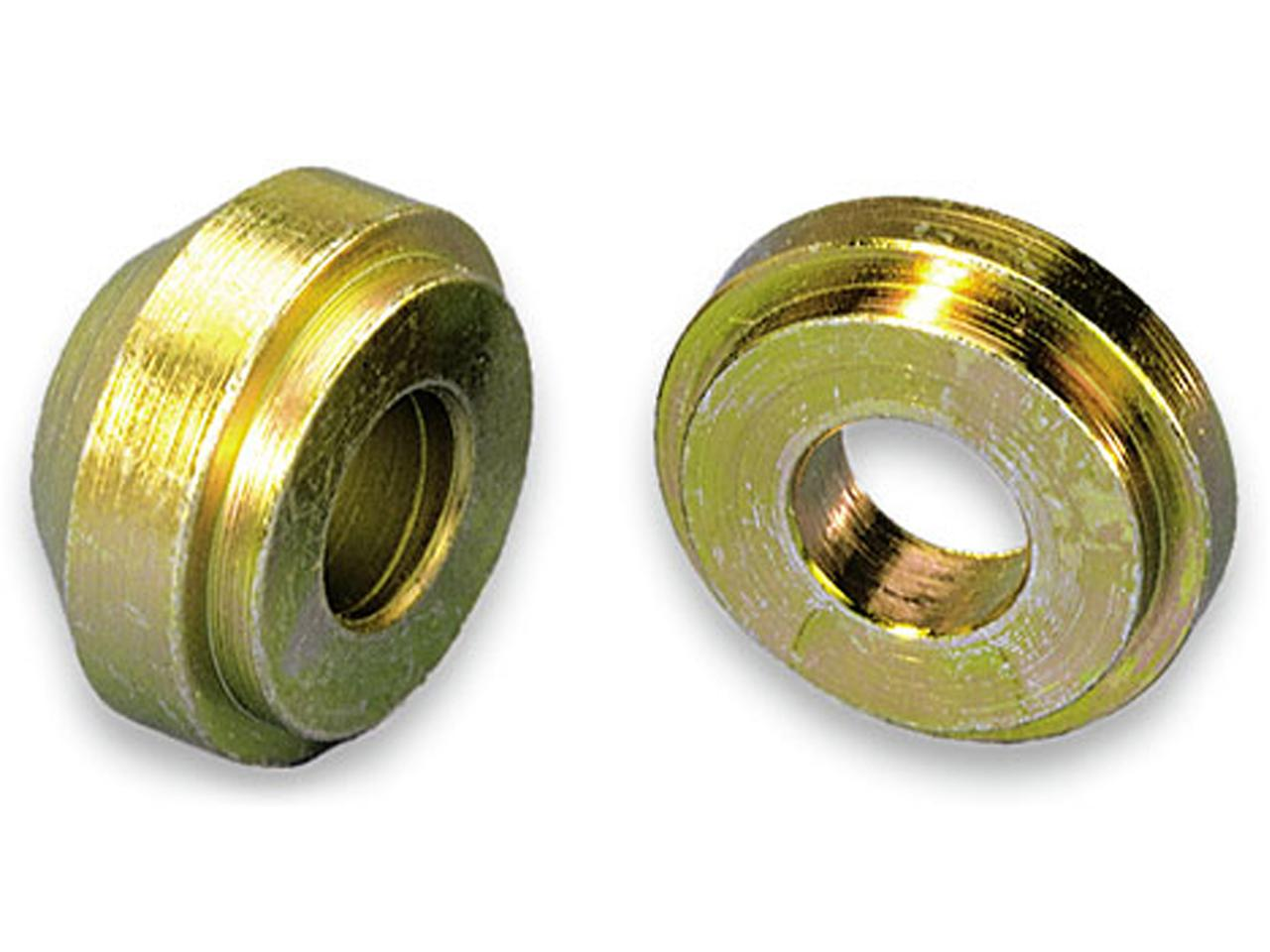 Picture of Moroso Carburetor Linkage Bushing Kit