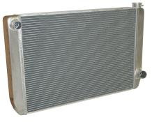Picture of ON SALE!!! Griffin Radiators - Chevy