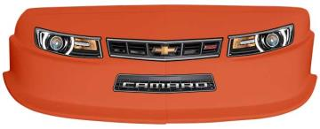 MD3 Gen 2 Nose/Decal Combo - (Orange - Camaro)