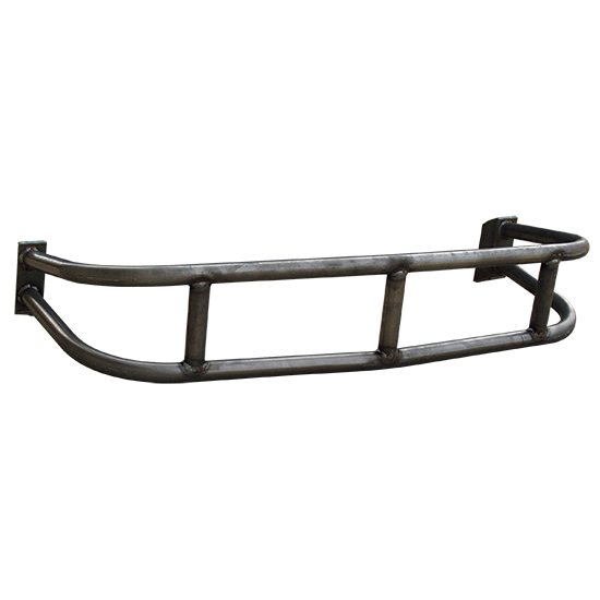 """Modified Bolt-On Front Bumper - (37-1/4"""")"""