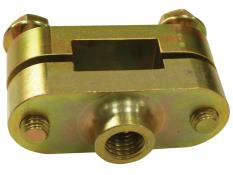 "Picture of PRP Single Hole Frame Slider - (1-1/2"")"