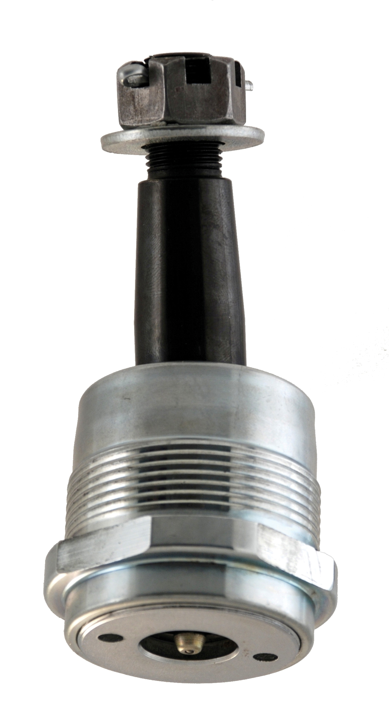 QA1 Screw-In Ball Joint Housing ONLY - (1210102)