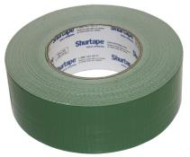 "PRP Racer Tape 2"" x 60 Yard Roll - Green"