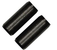 Picture of Wehrs Bellhousing Steel Dowel Pins