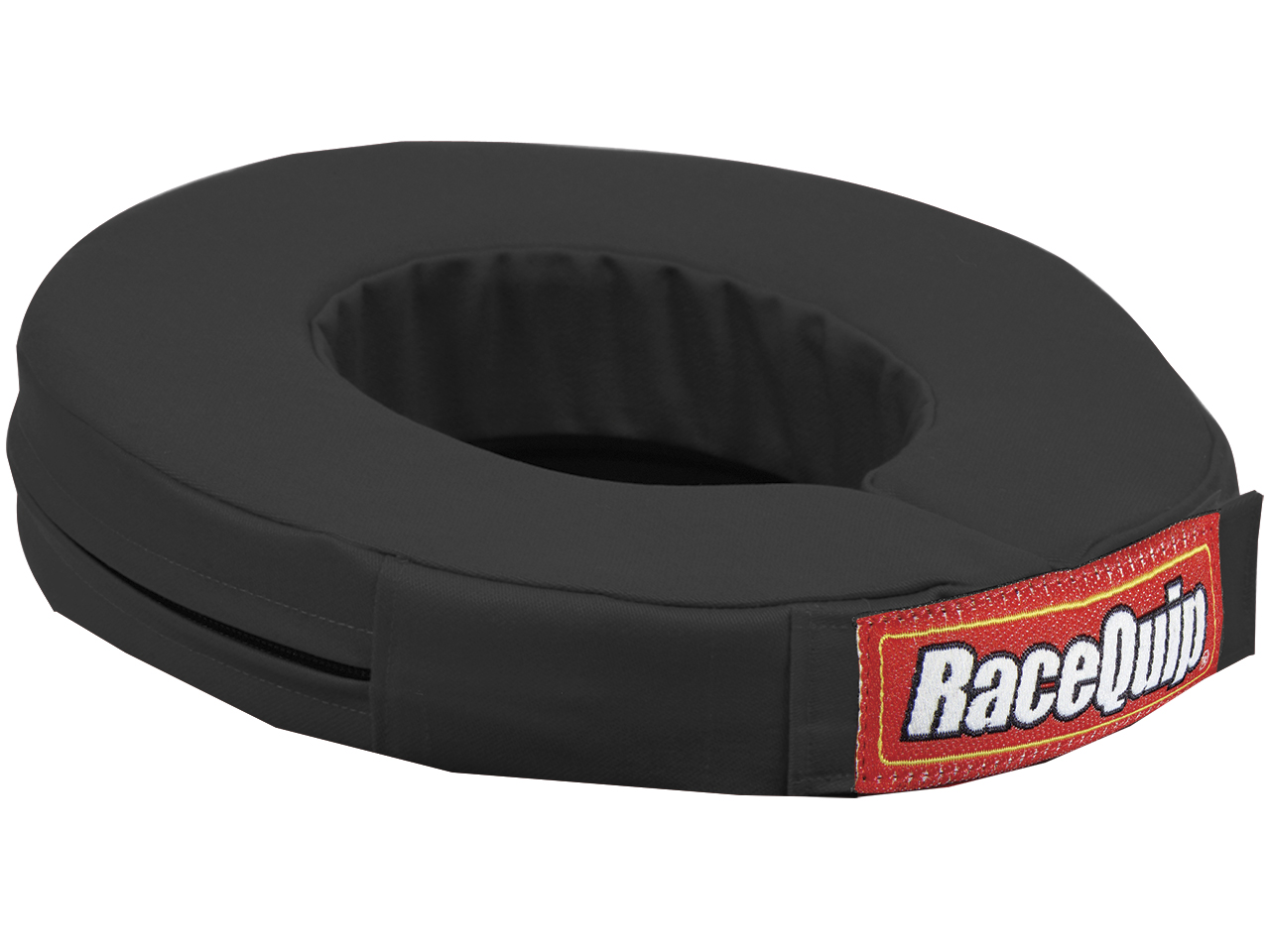 Picture of RaceQuip 360 Helmet Support