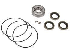 KSE Tandem X Pump Seal Kit