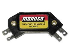 Picture of Moroso HEI Durafire Ignition Module