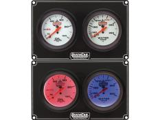 Picture of Quickcar Extreme Gauge Panels