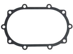 Picture of Winters QC Heavy-Duty Gasket - (Standard 10 Bolt)