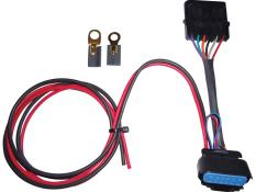Picture of Quickcar MSD Digital 6AL Adapter