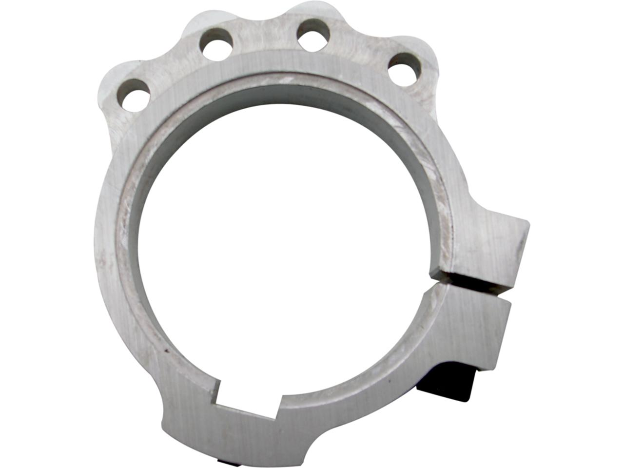 Picture of BSB Aluminum Brake Clamp Ring