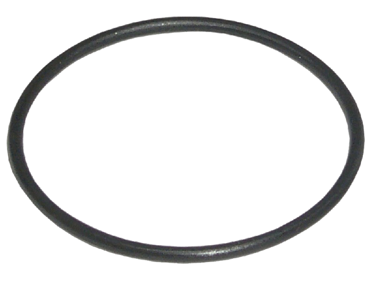 Picture of Howe Ball Joint Cap Upper O-Ring