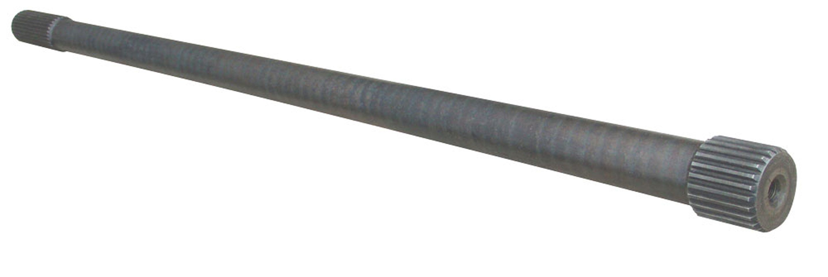 Picture of PEM Wide 5 Solid Axles
