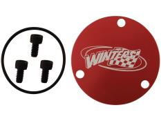 Winters GN Hub Dust Cap Kit