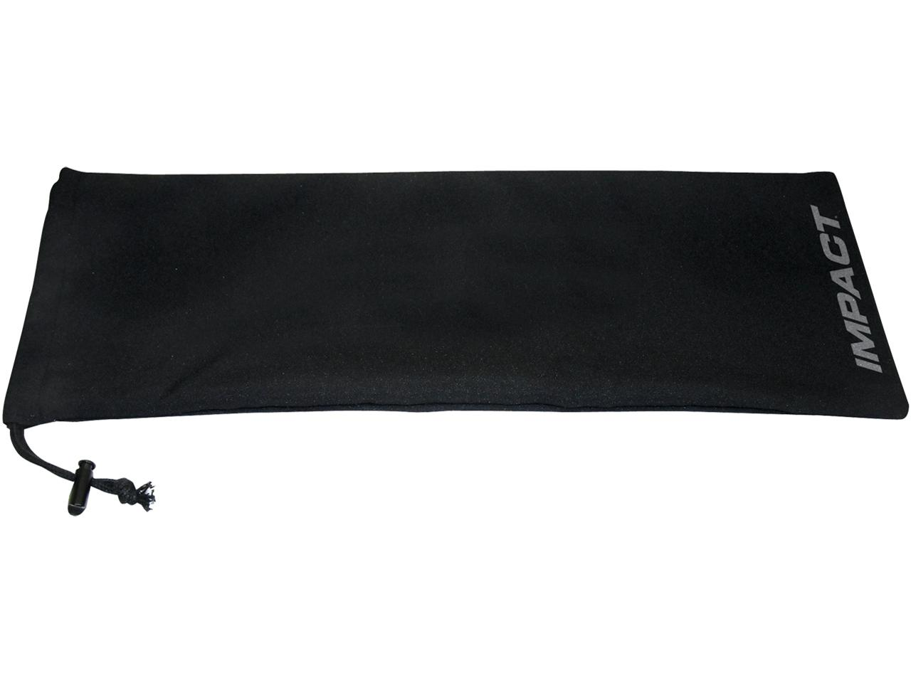 Picture of Impact Shield Bag