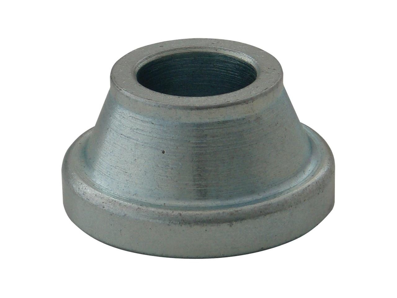 Picture of BSB Birdcage Flat Back Steel Bushing