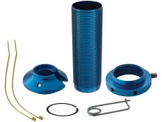 "Picture of AFCO Coilover Kit - (19, 24, 74 Series - 2 5/8"" Spring)"