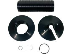 "Picture of INTEGRA 4000 Series Coilover Kit - (5"" Spring)"