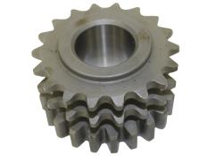 Picture of Bert SG Reverse Idler Gear