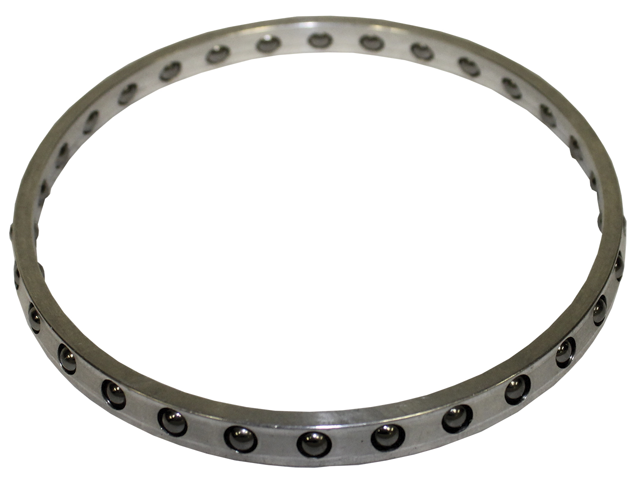 Picture of Bert SG Reverse Bearing