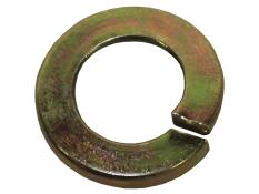 "Bert SG Lock Washer - (5/16"")"