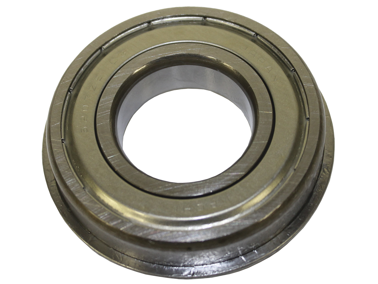 Picture of Bert SG Input Shaft Bearing