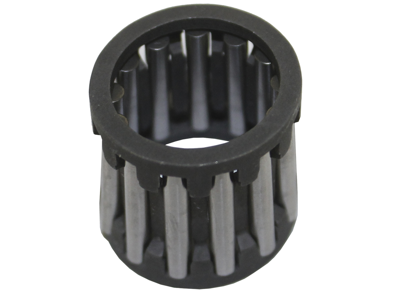 """Picture of Bert SG Needle Bearing - (3/4"""" ID - 1"""" OD)"""