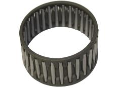 "Picture of Bert SG Needle Bearing - (1-9/16"" ID - 1-3/4"" OD)"