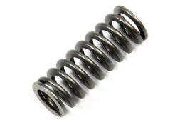 Bert SG Heavy Duty Compression Spring