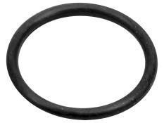 """Picture of Bert SG O-Ring - (1/16"""" W - 5/8"""" ID - 3/4"""" OD)"""