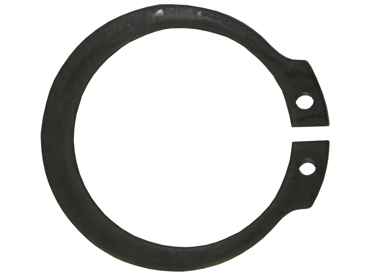 Picture of Bert SG External Retaining Rings