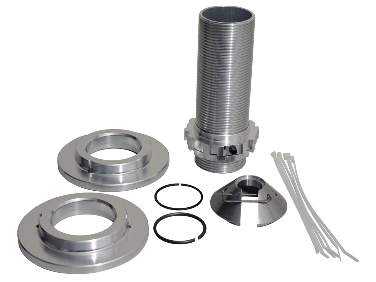 "Picture of QA1 Coilover Kit - (26 & 50 Series - 5"" Spring)"